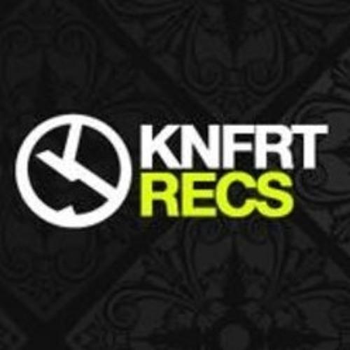 discoskonfort's avatar