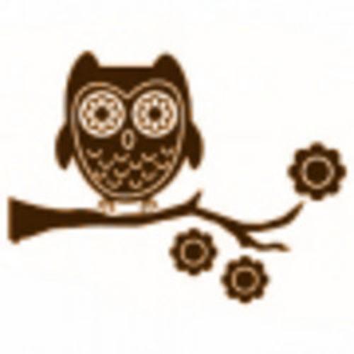 Egress UK's avatar
