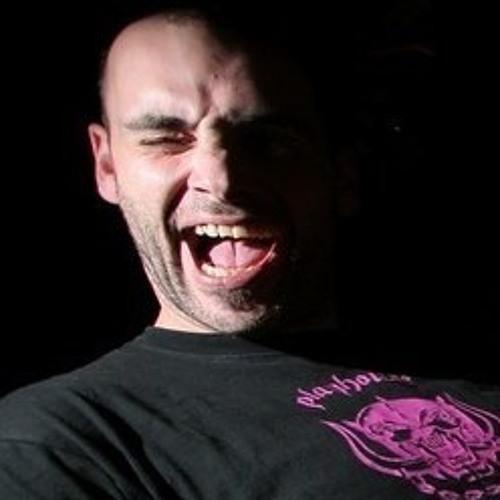 Robbert Bünkelbaum's avatar