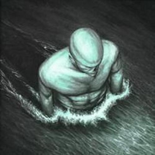 NubiS's avatar
