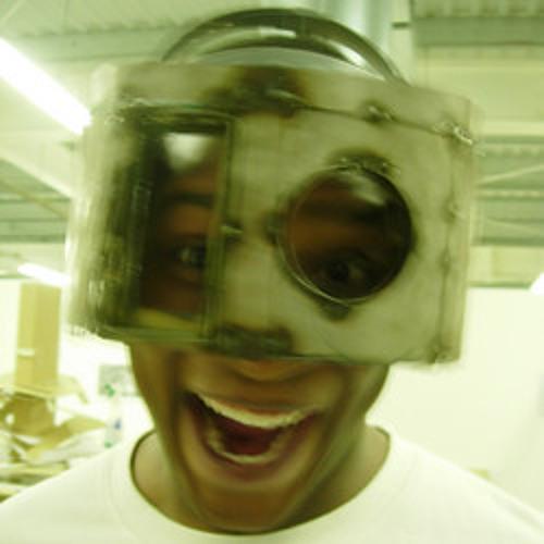 Mikey Metric's avatar