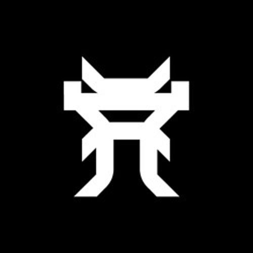 X-Zero's avatar