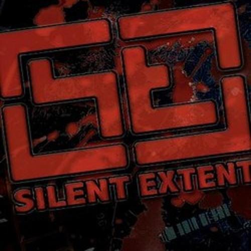 Silent Extent & Task Horizon - 420 (Clip)