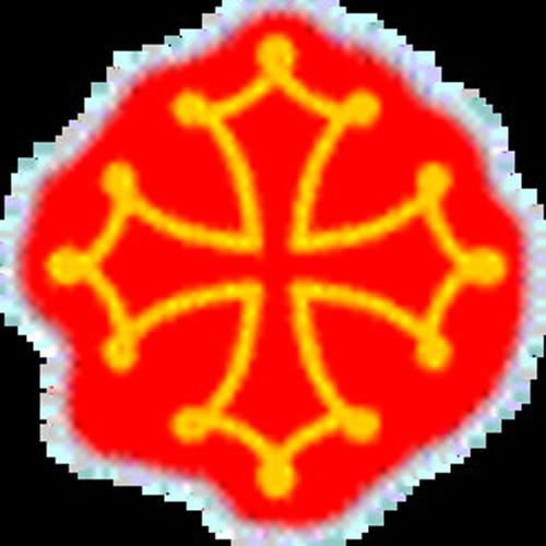 parenaperde's avatar
