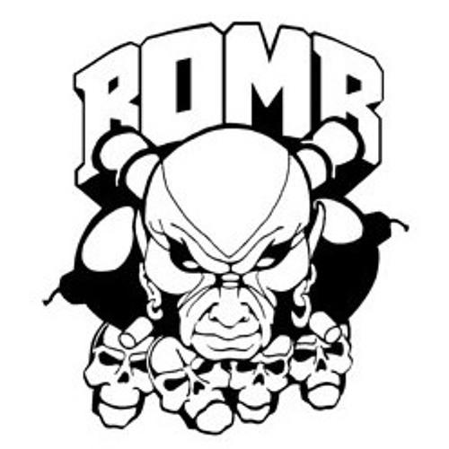 bombhiphop's avatar