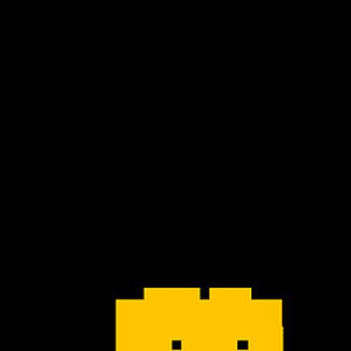 Memaiskino's avatar