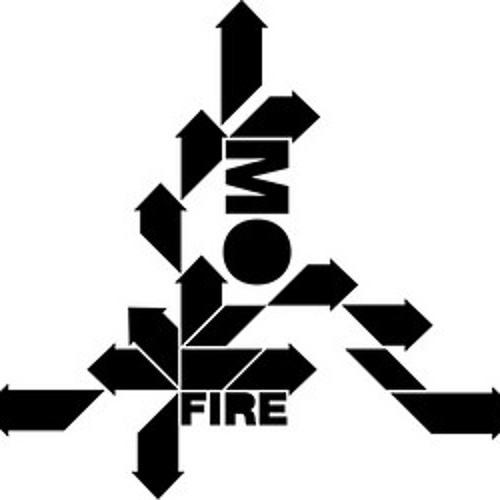 mosound's avatar