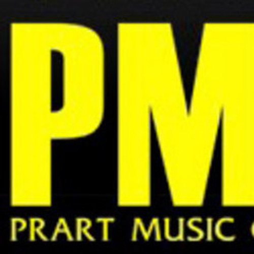 pmg's avatar