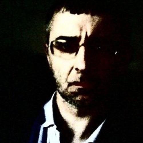 djharry3745's avatar