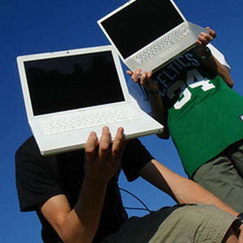 DJ Pinch - Swish (Distance Remix)