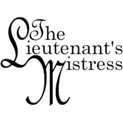 TheLieutenantsMistress's avatar