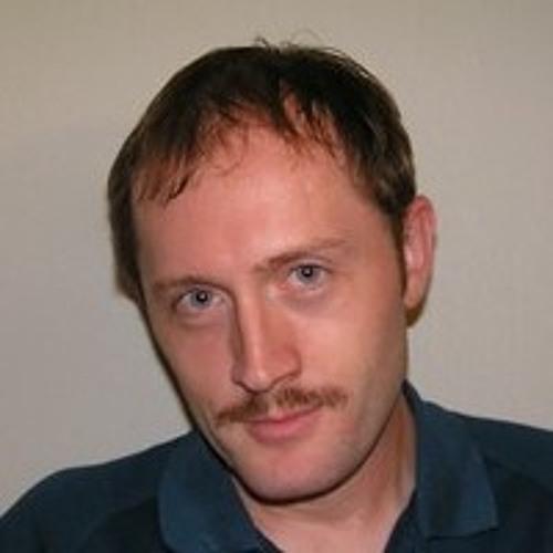 ccline's avatar