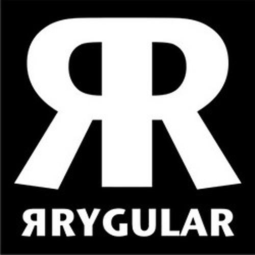 RRYGULAR's avatar