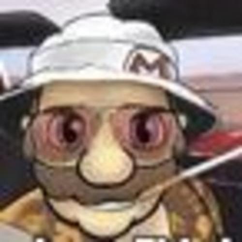 erleshofer's avatar