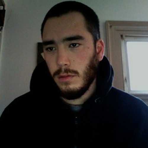 computernationradio's avatar