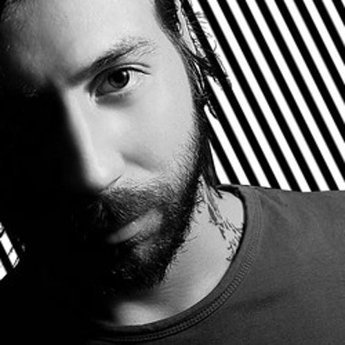 Hakan Donmez's avatar