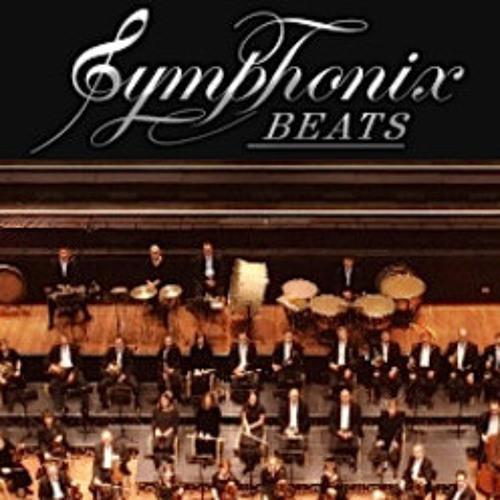 Symphonix Beat 26