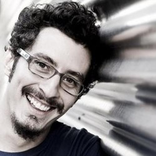EmilianoKore's avatar