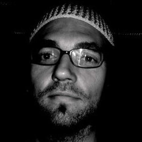 ExecutiveSteve's avatar