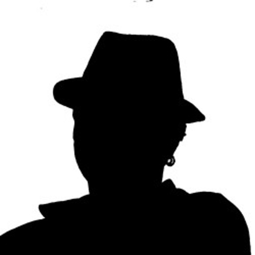 grrroby's avatar