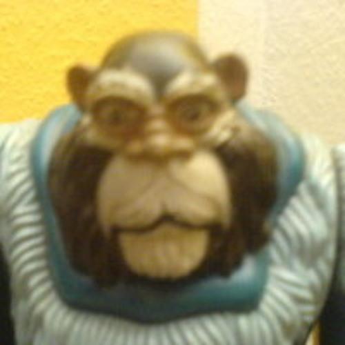 Sir Ter I's avatar
