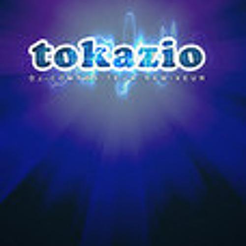 tokazio's avatar