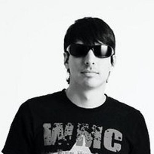 djfersalazar's avatar