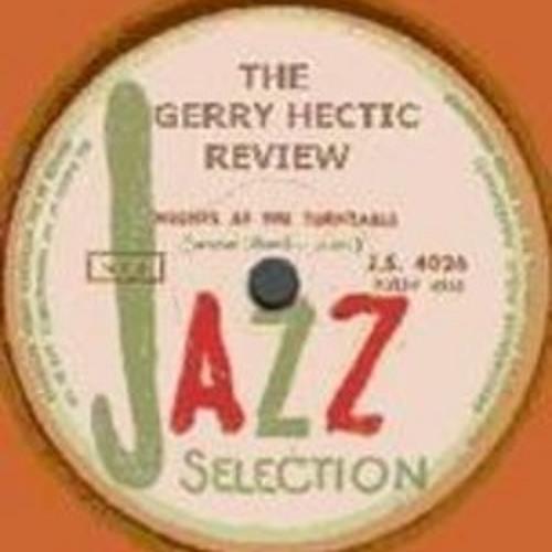 gerry.hectic's avatar