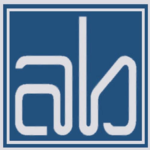Alternative Blueprint's avatar