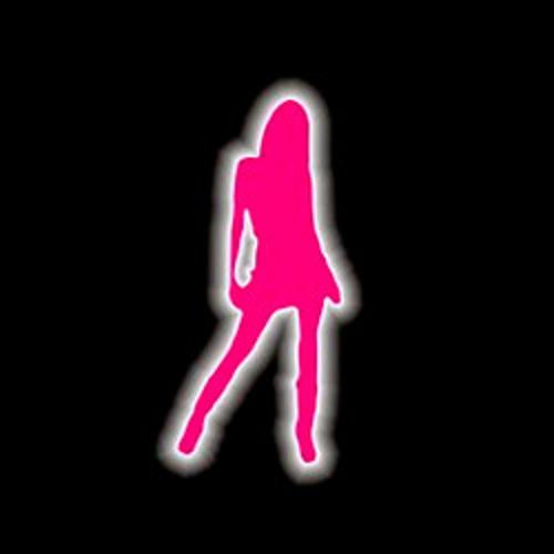 funkmeharder music's avatar