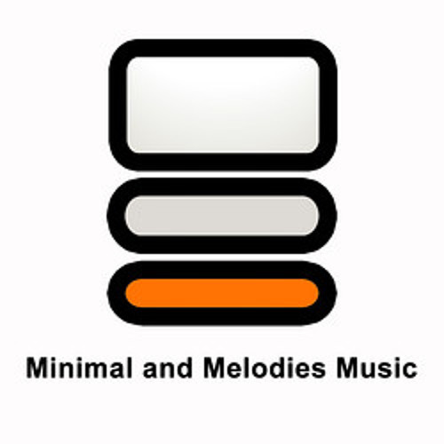 minimalandmelodies's avatar