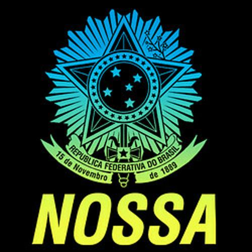 NOSSA's avatar
