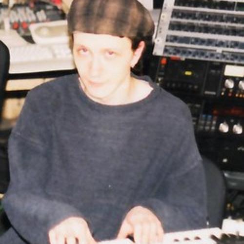 index's avatar