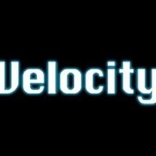 velocity's avatar