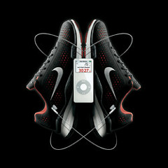 NikeMusic