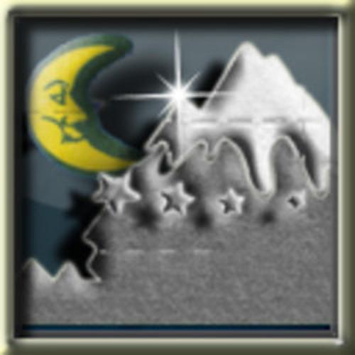 ༺ ꓭᵄꓤᵘꓱy ༻'s avatar