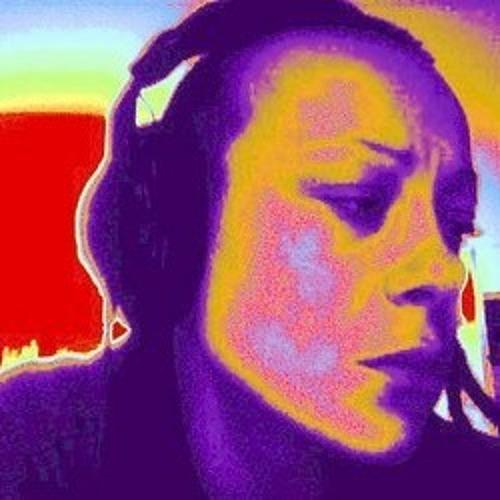 Maloya's avatar