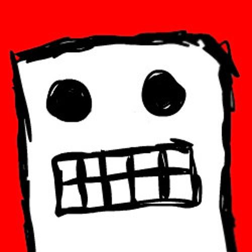limbo / neontetra's avatar