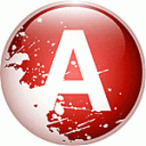 avalanche-0's avatar