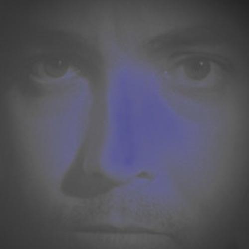 darinmarshall's avatar