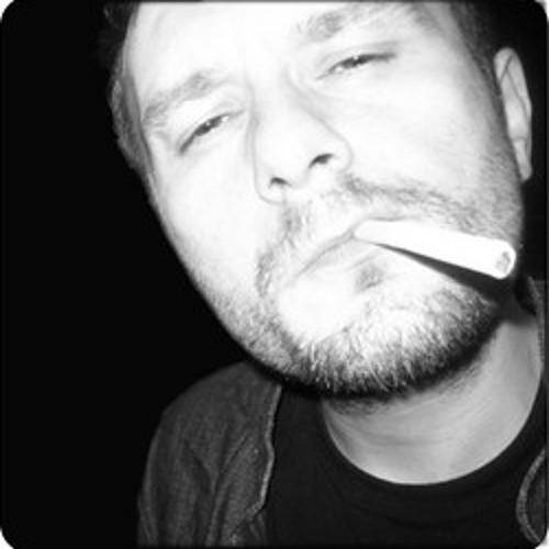 DopeFish's avatar