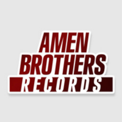 Amen Brothers Records's avatar