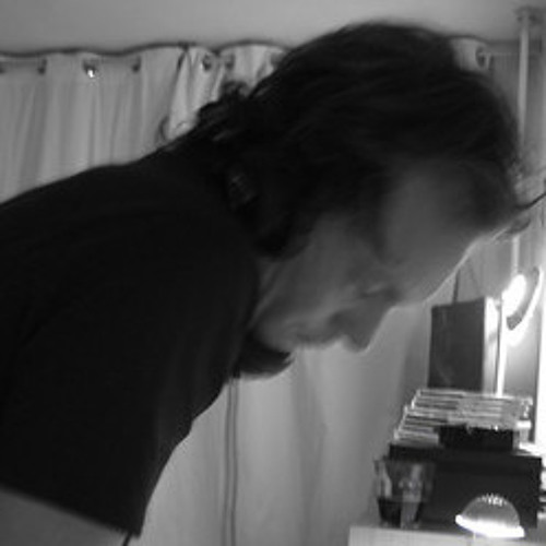 Flowieso's avatar