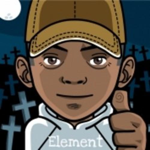 djbastic's avatar
