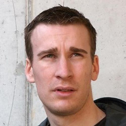 deejaymf's avatar