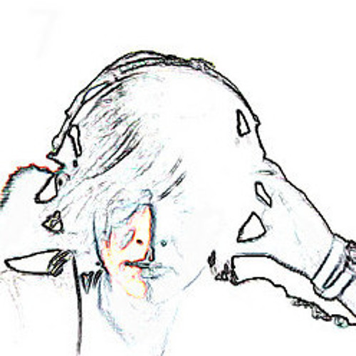 djnanda's avatar