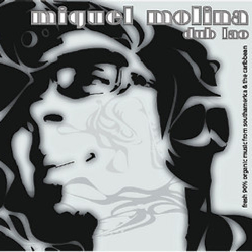 miguelmolinadublao's avatar