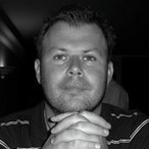 dirtermilo's avatar