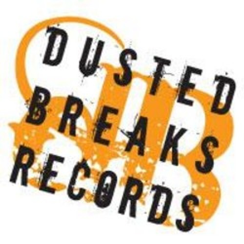 Dusted Breaks Recordings's avatar