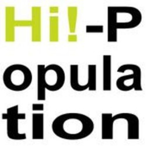 hi!-population's avatar